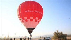 المشهد التركي 21 نوفمبر 2019-12