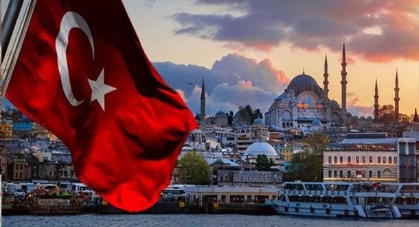 المشهد التركي 21 نوفمبر 2019-16