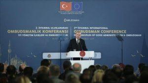 المشهد التركي 21 نوفمبر 2019-3