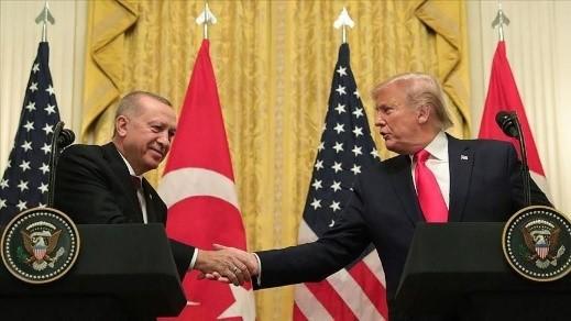 المشهد التركي 21 نوفمبر 2019-8