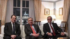 المشهد التركي 28 نوفمبر 2019-8