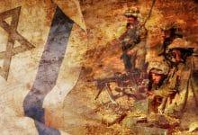 Photo of سيكولوجيا المحارب الإسرائيلي: (2) هكذا يستعدون