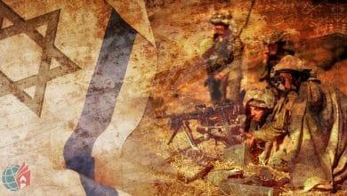 سيكولوجيا المحارب الإسرائيلي (2) هكذا يستعدون