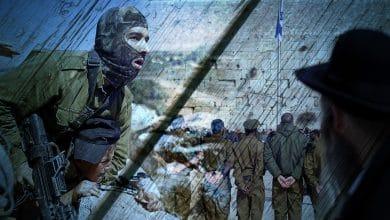 سيكولوجيا المحارب الإسرائيلي (3) هكذا يخططون