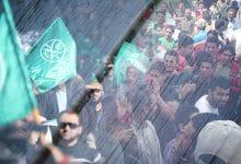 شباب الإخوان المسلمين الجيل الثاني من المُنشقين