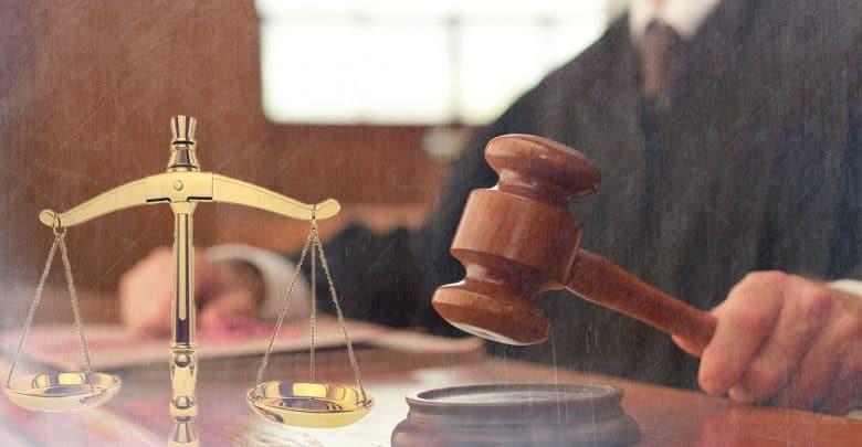 قضايا الشرعية والمشروعيـة بين الشريعـة والقانــون