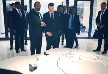 لو بوينت إثيوبيا وترسانة من الأسلحة الفرنسية