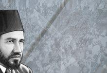 مراحل تطور المشروع الاصلاحي للإمام حسن البنا