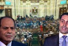 Photo of مصر: قراءة في مبادرة النائب أحمد الطنطاوي