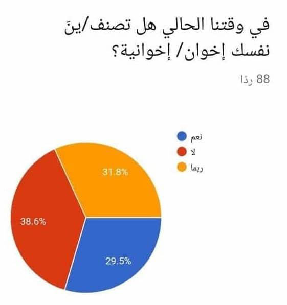 شباب الإخوان المسلمين الجيل الثاني من المُنشقين-3