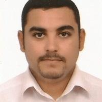 عمر سمير خلف