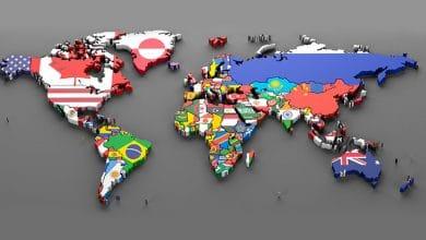 السيادة الوطنية وتحولات العلاقات الدولية الراهنة