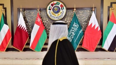 Photo of المشهد الخليجي ديسمبر 2019
