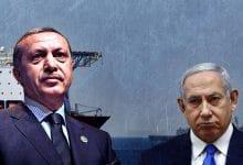 Photo of قلق إسرائيلي من خطط تركيا في المتوسط