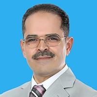 خالد التومي