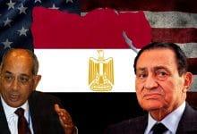 Photo of مصر: عقود من النهب المستمر والممنهج 1974 ـ 2018