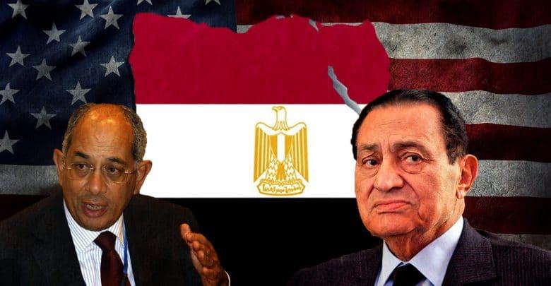 مصر عقود من النهب المستمر والممنهج 1974 ـ 2018