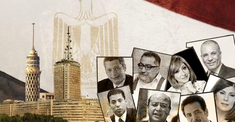 Photo of مصر: لماذا عادت وزارة الإعلام بعد 5 سنوات من إلغائها؟