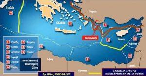 4 تركيا و ليبيا