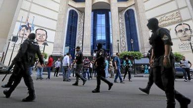 Photo of موجز الصحافة المصرية 13 ديسمبر 2019