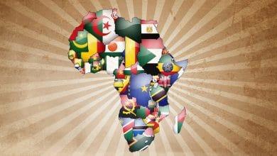 أبعاد التفاعلات بين دول شمال أفريقيا وجنوبها