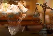 Photo of العدالة الجزائية الانتقالية في أفريقيا: الدروس والتجارب