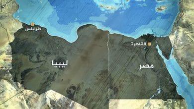 Photo of المعضلة الليبية والأمن القومي المصري: المعادلات والأولويات