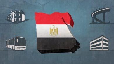 Photo of خطاب الخدمة العامة في مصر