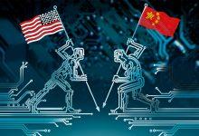 عسكرة الفضاء ـ سباق تسلح أم جولة صراع؟