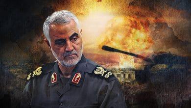 مقتل قاسم سليماني ماذا بعد؟