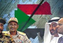 Photo of ملامح السياسة الخارجية السودانية بعد تحولات 2019