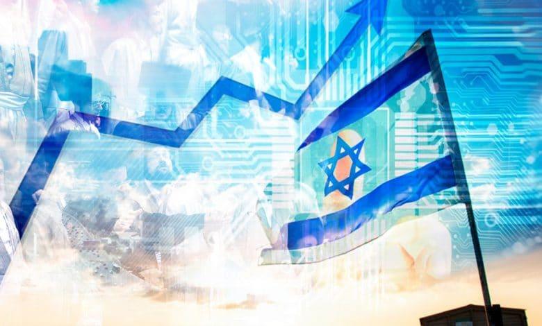 الأوضاع الاقتصادية للعرقيات والطوائف في إسرائيل