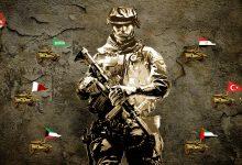 Photo of التصنيفات الدولية للجيوش: المعايير والأهداف