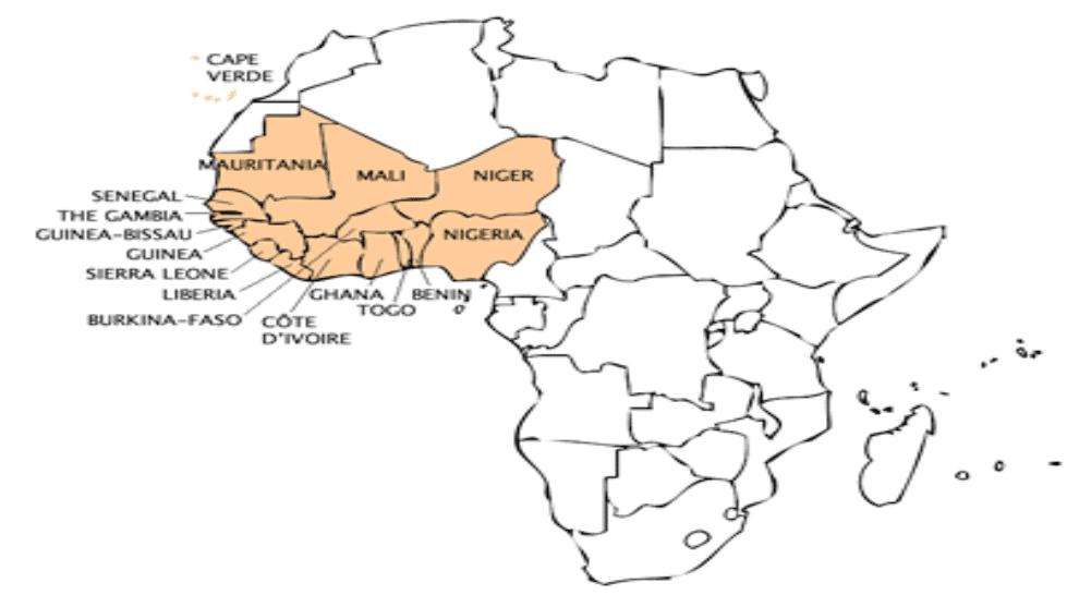 الدور الإيراني في أفريقيا المحددات التحديات-1