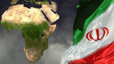 Photo of الدور الإيراني في أفريقيا: المحددات التحديات