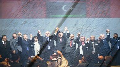 Photo of السياسة الخارجية الليبية: نحو بدائل عملية