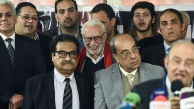 Photo of المعارضة السياسية بعد الانقلاب: 7 سنوات من التحولات