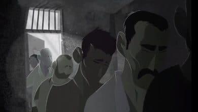 Photo of بين القهر والعبودية شهادات حية من داخل السجون المصرية