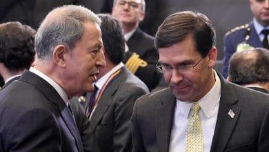 Photo of تقرير راند: تركيا – احتمالات الانقلاب العسكري وأبعاد الشراكة الاستراتيجية مع الولايات المتحدة