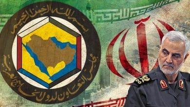 Photo of ما بعد مقتل سليماني: مستقبل السياسات الإيرانية تجاه الدول الخليجية