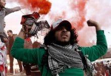 Photo of بلومبيرج: مصر بعد ٩ سنوات من الثورة، ما الذي تغير؟