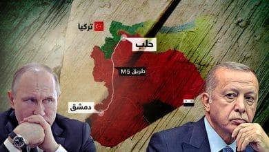 Photo of إدلب: الاتفاق التركي الروسي ـ المضامين والأبعاد