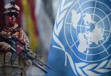 Photo of استثناءات حظر استخدام القوة في ميثاق الأمم المتحدة