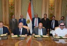 Photo of الشركات الخليجية والاستحواذ على أراضي المشروعات القومية المصرية