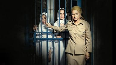 Photo of الفن المصري وصورة السجن والسجين والسجان