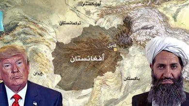 Photo of حركة طالبان.. تكتيكات القتال والتفاوض