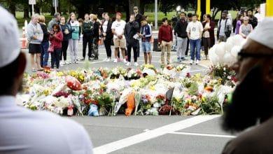 Photo of نيوزيلندا: عام على مذبحة كرايستشيرش .. كنت شاهداً
