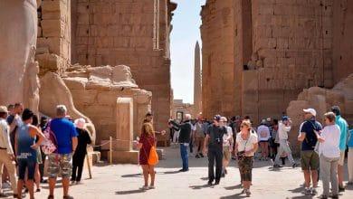 Photo of واشنطن بوست: مصر في مواجهة كورونا