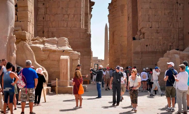 واشنطن بوست مصر في مواجهة كورونا