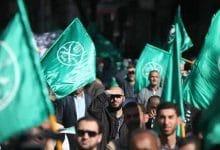 Photo of الإخوان المسلمون في مصر: تحديات الواقع وخيارات المواجهة